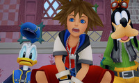 Article_list_kingdom-hearts-hd-remix-1.5
