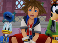 Hot_content_kingdom-hearts-hd-remix-1.5