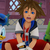 Kingdom Hearts Screenshot - 1138811