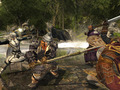 Hot_content_battle_erebor_03