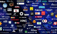 Article_list_ps4-third-party-develpers-and-publishers