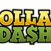 Dollar Dash Screenshot - 1138847