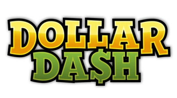 Dollar Dash Screenshot - 1138848