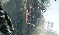 Article_list_crysis3feature