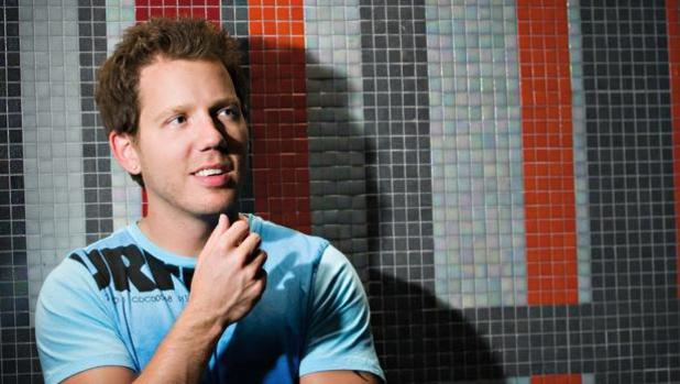 Article_post_width_cliff_bleszinski_1