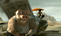 Article_list_news-beyond-good-evil-2