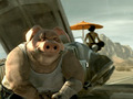 Hot_content_news-beyond-good-evil-2