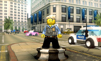 Article_list_news-lego-city-undercover