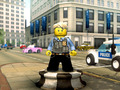 Hot_content_news-lego-city-undercover