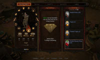 Article_list_news-diablo-3-ps3-ps4-new-inventory