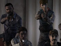 Hot_content_the-walking-dead-episode-5