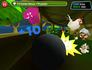 Roll: Boulder Smash is an iOS game that lets you destroy things Image