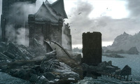 Article_list_ps3-skyrim-dawnguard