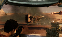 Article_list_uncharted-3-multiplayer