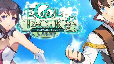 Ecol Tactics Online Screenshot - 1138990