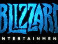 Hot_content_blizzard-logo