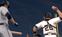 Article_list_mlb13theshow