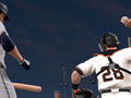 Hot_content_mlb13theshow
