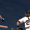 MLB 13 The Show Screenshot - 1139108