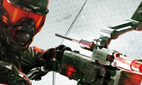 Article_list_crysis3feature1
