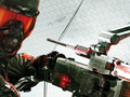Hot_content_crysis3feature1