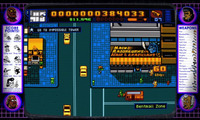 Article_list_news-retro-city-rampage
