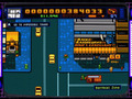 Hot_content_news-retro-city-rampage