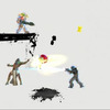 PlayStation All-Stars Battle Royale Screenshot - 1139226