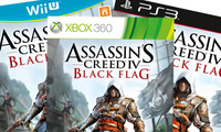 Article_list_ac4-black-flag-box-art-images