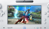 Article_list_wii-u-monster-hunter-3-ultimate