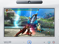 Hot_content_wii-u-monster-hunter-3-ultimate