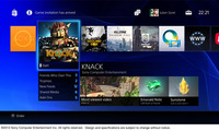 Article_list_ps4-ui-home-page