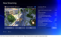 Article_list_ps4-ui-streaming