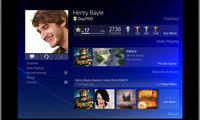 Article_list_ps4-tablet-profile