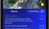 Article_list_ps4-phone-stream
