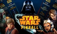 Article_list_starwarspinballmain