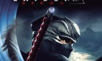 Article_list_ninjagaidensigma2plusbox