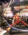 Ninja Gaiden Sigma 2 Plus Image