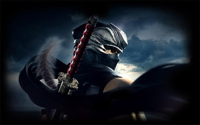 Ninja Gaiden Sigma 2 Plus Screenshot - 1139284