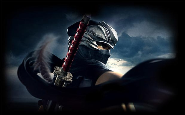 Ninja Gaiden Sigma 2 Plus Screenshot - 1139285