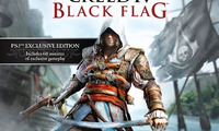 Article_list_ac4-black-flag-ps3-box-art