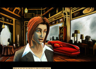 Cognition iPad