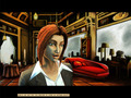 Hot_content_news-cognition-ipad