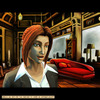Cognition: An Erica Reed Thriller Screenshot - Cognition iPad