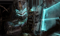 Article_list_news-dead-space-3