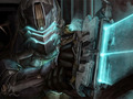 Hot_content_news-dead-space-3