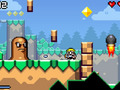 Hot_content_news-mutant-mudds