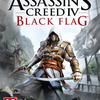 Assassin's Creed 4: Black Flag Packshot - 1139385