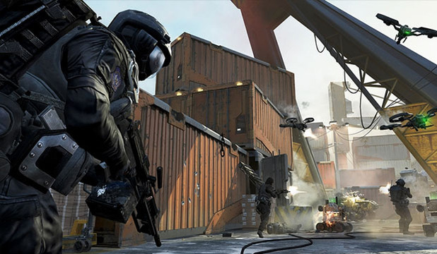 Article_post_width_black-ops-2