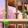 BIT.TRIP Presents... Runner2: Future Legend of Rhythm Alien Screenshot - 1139476